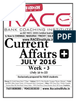 July month 3rd week Current Affairs.pdf