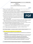 309 Prof Ethics & Prof Accounting