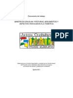 documento_de_trabajo.pdf