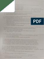 PROVAS RAIM (1).pdf