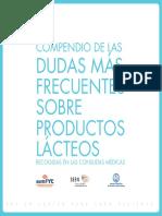 compendio_dudas_fenil.pdf