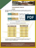 Conversion_tables_english.pdf