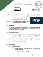 DBM BC No. 1 s 2002 TLP Monetization.pdf