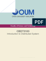 CBDT3103  Intro to Distributed System.pdf