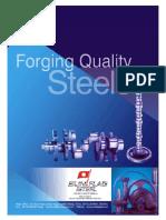 FORGING QUALITY STEEL-BROCHURE.pdf