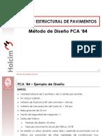 UES - PCA 84 (Ejemplo).pdf