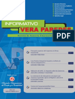 enero2-2014.pdf