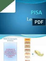 PISA - 2 Lectura