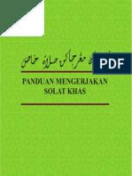 (5)SOLAT KHAS.pdf