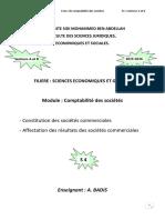 Compta-societe.pdf