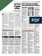 La Gazzetta Dello Sport 20-03-2018 - Serie B - Pag.2