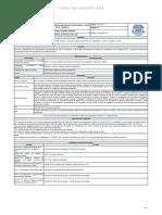 GTH-PR-14 SISTEMA GESTION SEGURIDAD Y SALUD EN EL TRABAJO, V2.pdf