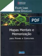 mapas-mentais-para-memorizacao.pdf
