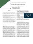 hotos2001-spectra.pdf
