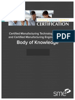 body of knowledge sme.pdf