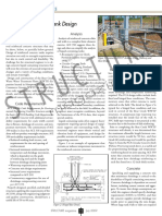 D-FromExp-Holmberg-July09.pdf