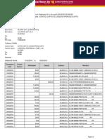 3004XXXXXXXXX466513-03-2018.pdf