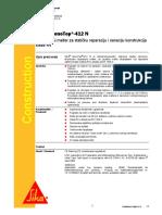 TL-Sika MonoTop-412 N.pdf