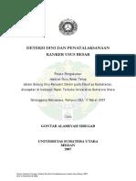 kanker kolon.pdf