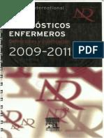 Nanda.pdf