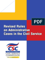 REVISED RULES ON ADMINISTRATIVE CASES IN THE CIVIL SERVICE.pdf