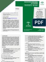 VIII Jornadas de Intercambio de experiencias didácticas en CC.SS.