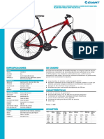 giantbicycles-77210-talon.27.5.4