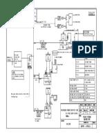 MASTER WATER SYSTEM PFD.pdf