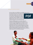 WHO post natal care 2.pdf