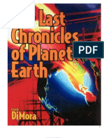 The Last Chronicles of Planet Earth July 11 2010 Edition by Frank Dimora 3