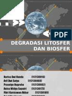 'docslide.us_degradasi-biosfer.pptx