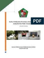 4. Buku Panduan Aplikasi Skpk
