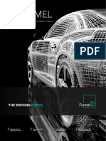 FormelD Informel 2 2017 Web