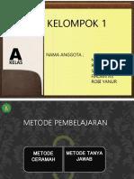 analisis metode pemb. penjas.pptx