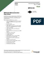 MPC5125