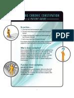 e-impacct_patient_guide(1).pdf
