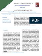 945-2760-1-PB.pdf