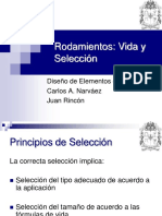 14_Rodamientos_seleccion