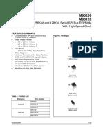 IC M95128.pdf