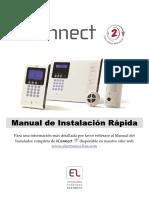 Manual de Usuario BSC01741