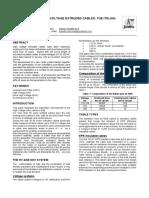 JIC07_A15.pdf