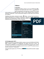 Manual_de_Instrucciones_ en_Espanol_Android_4_2_Jelly_Bean.pdf