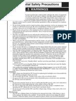 GP2500_TC41.pdf