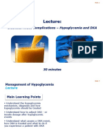 10_Lecture_Diabetes Acute Complication Hypoglycemia and DKA STENO Approved (1).ppt