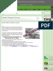 INSTRUCCIONES DE LAVADO DE LA ROPA.   CONSEJOS DE LIMPIEZA, TRUCOS, TIPS Y REMEDIOS DEL HOGAR