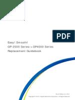 gp2500_to_gp4000_e.pdf