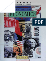 A Dictionary of Economics (Oxford Quick Reference).pdf