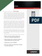 Kingston SSD 480GB SM2280S3G2_en.pdf