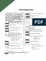 Math (5)