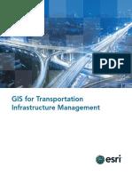 gis for transportation-infrastructure.pdf
